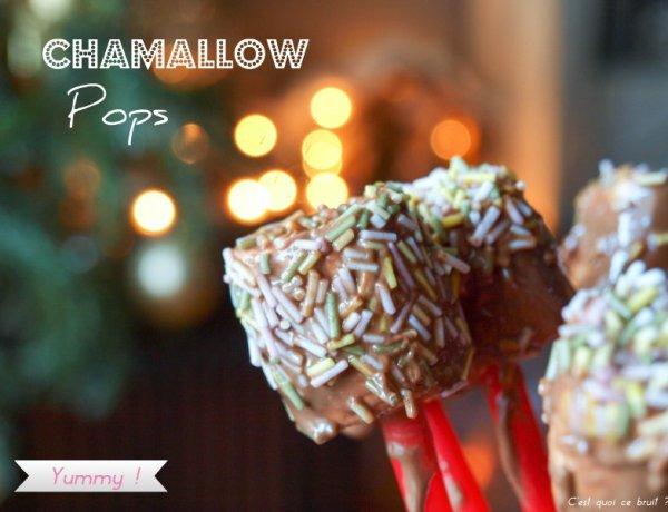 macocobox-chamallow-pops