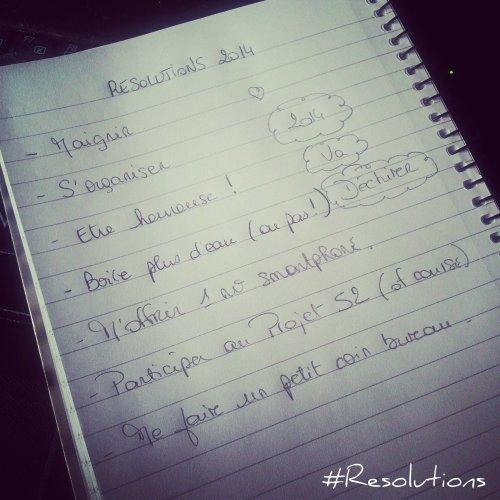 projet-52-resolutions-2014