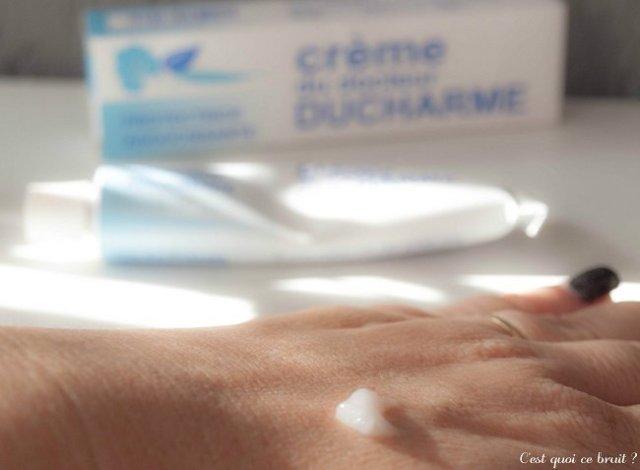 docteur-ducharme