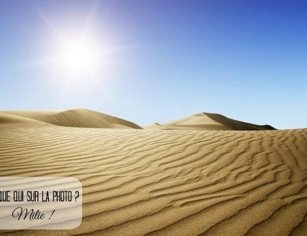lookea-tunisie-soleil