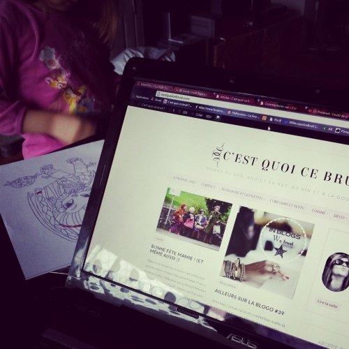activités-enfants-à-imprimer
