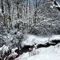 ancelle-neige