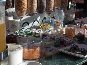 aquabella-aix-buffet