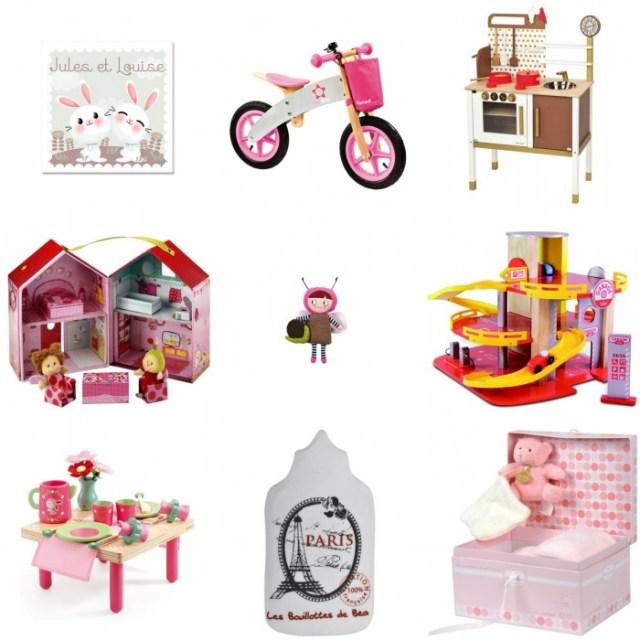 jouets-bio-enfants