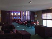 lounge-aquabella
