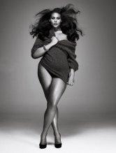 marquita-pring-ronde-sexy