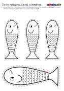 poisson-avril-a-imprimer