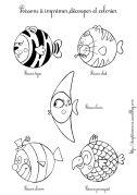 poisson-avril-coloriage