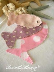 poisson-couture