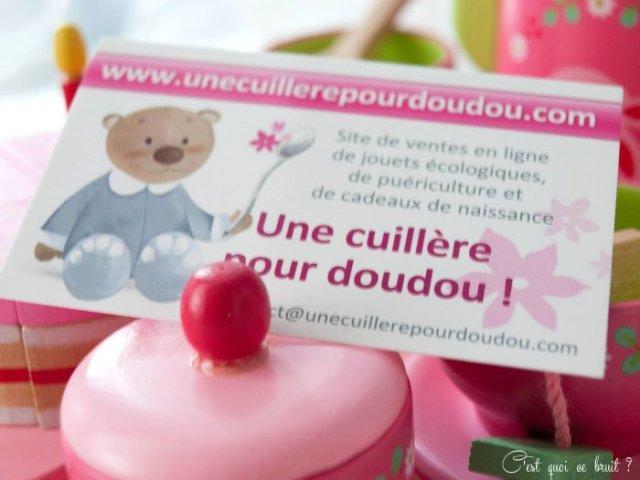puericulture-cuillère-doudou