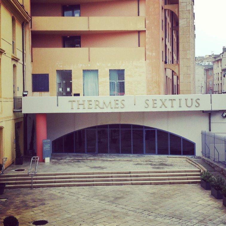 thermes-sextius-aix