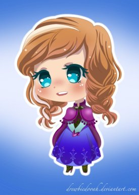 anna-frozen-drewbiedooah