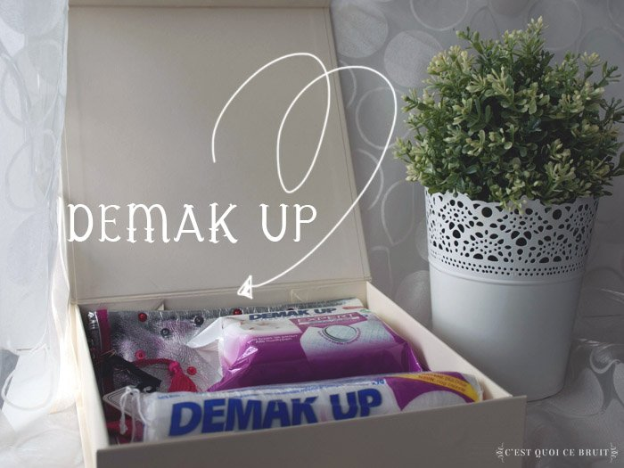 demak-up-demaquillage