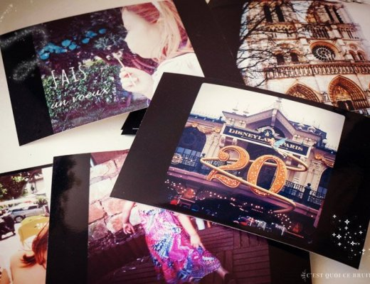 freePrints-avis