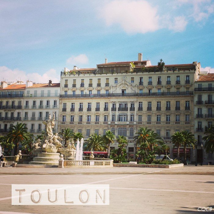 projet52-eau-Toulon