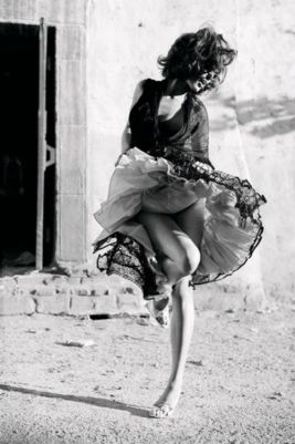 sophia-loren-sexy-jambes
