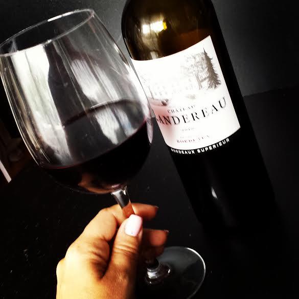 VineaBox, box de vin avis