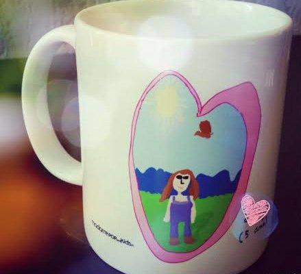 mug-mme-pop-and-kids
