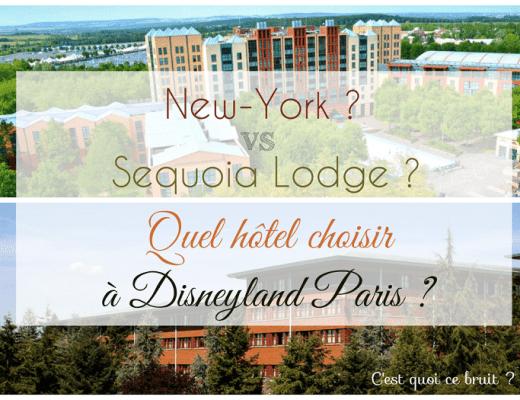 hotel-disneyland-paris