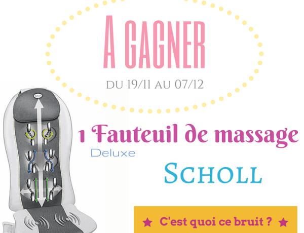 Fauteuil-de-massage-scholl