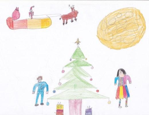 dessin-Noël-MissL
