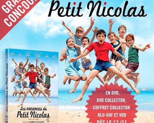 les-vacances-du-petit-nicolas (2)