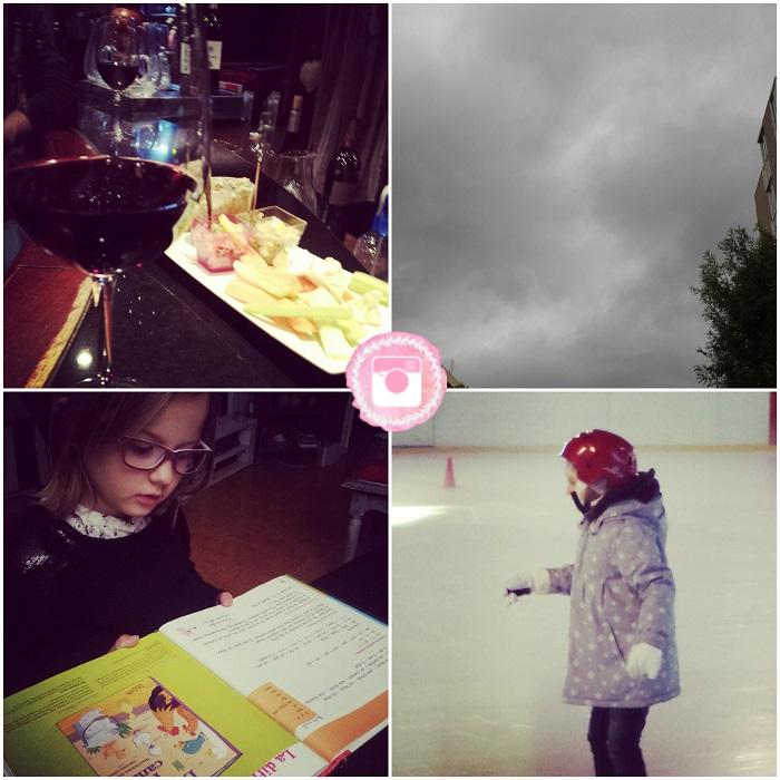 semaine-instagram-novembre