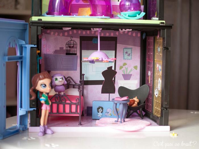 Littlest-petshop-chambre