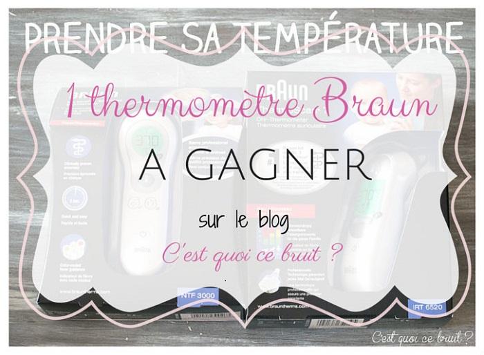 thermometres-braun-enfants