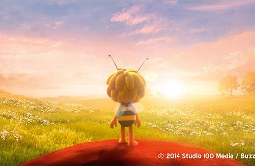 la-grande-aventure-de-maya-l-abeille-film