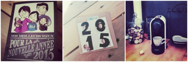 semaine-janvier-instagram