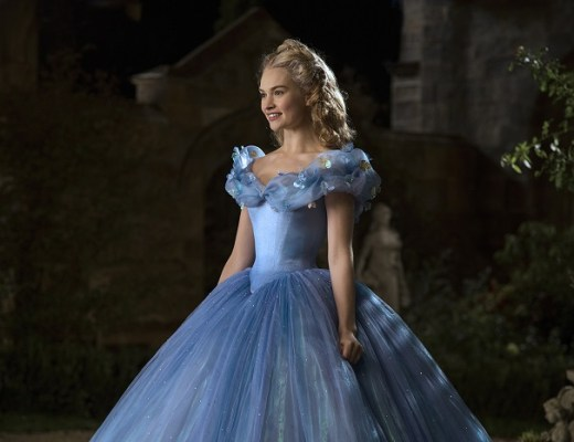 Cendrillon-Disney-cinema-critiqu