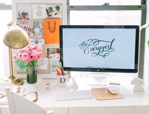 Est-ce (encore) possible de bloguer avec sincérité ?