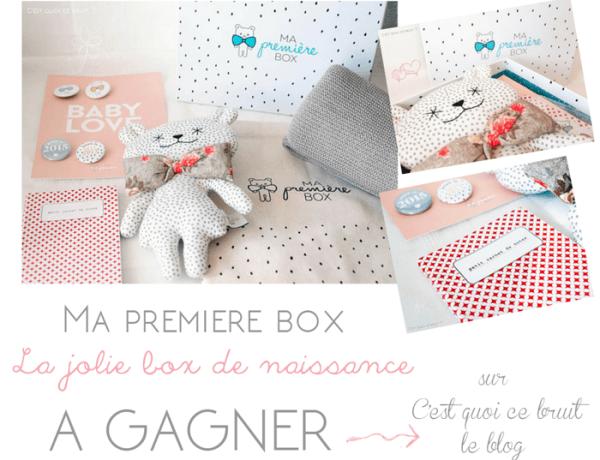 ma-première-box