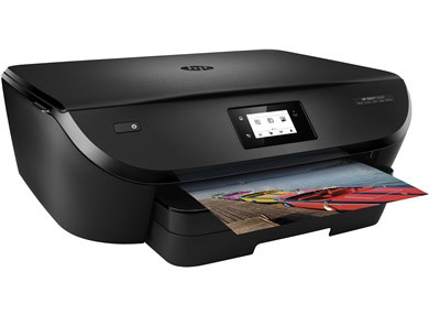 Happy Ness et HP instant Ink, une imprimante à gagner
