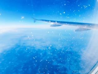 Club Jet Tours Yllas en Laponie Finlandaise