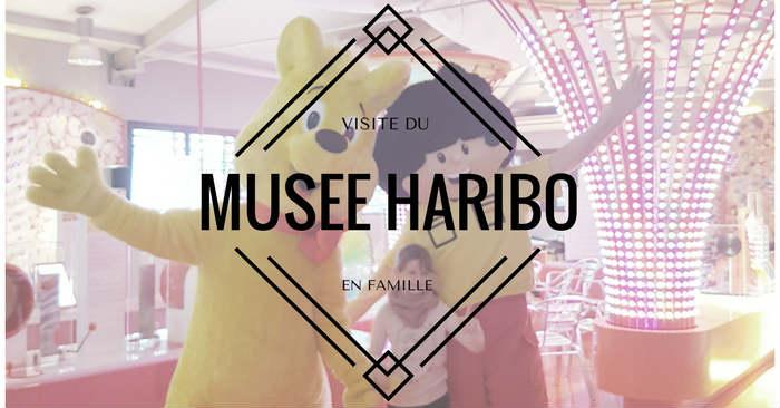 Génération Haribo 50 ans