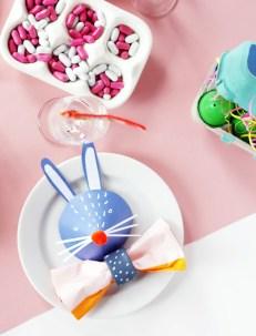 Activités DY et bricolages pour les enfants à Pâques