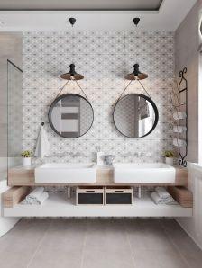 salle-de-bain-scandinave-inspiration-boho-chic (5)