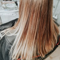 50 nuances de roux dans mes cheveux pour affronter l'automne