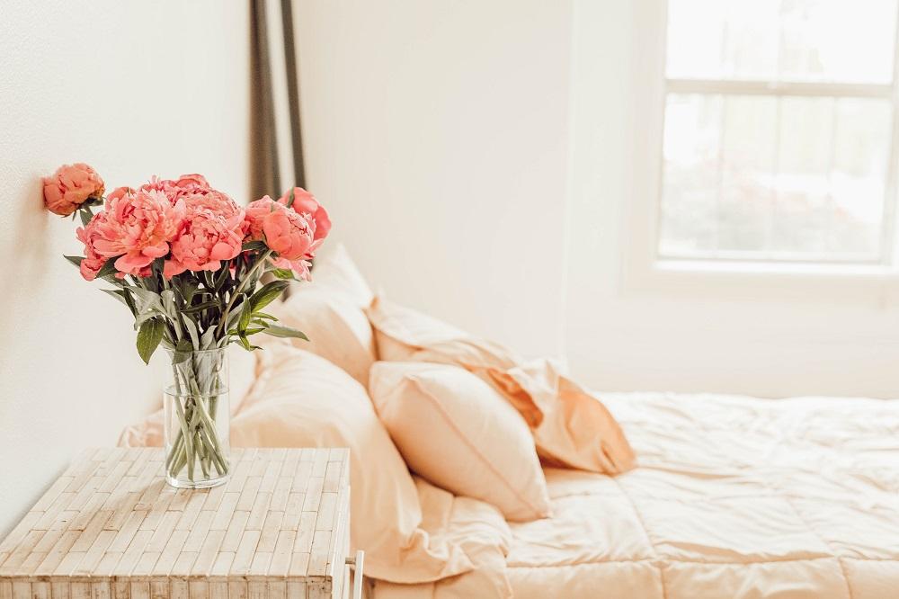 10 astuces pour mieux dormir la nuit et en finir avec les insomnies