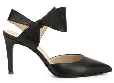 Chaussures femmes fêtes escarpins