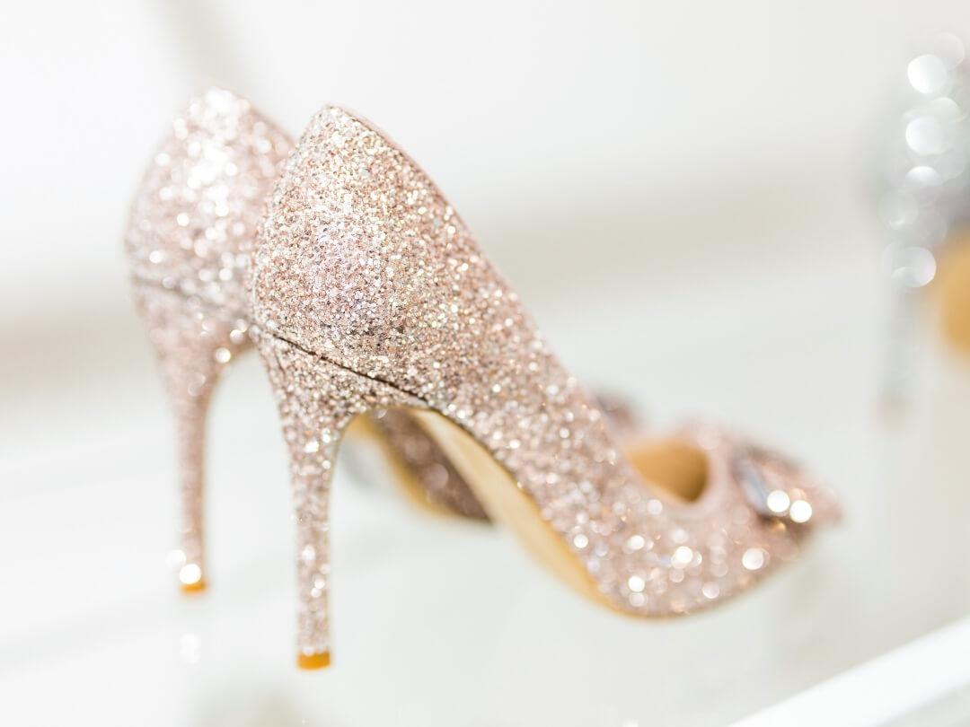 67fa8e791663 Les plus belles chaussures femme à porter à Noël
