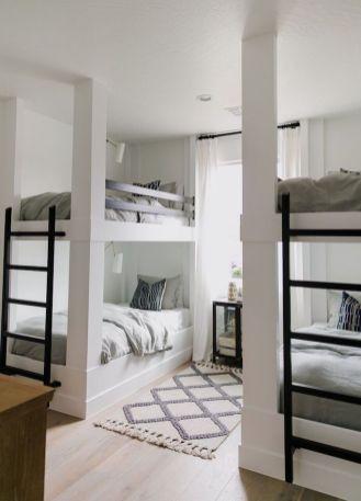 lits-superposés-chambre-enfants-blog-famille (1)