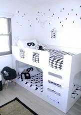 lits-superposés-chambre-enfants-blog-famille (4)