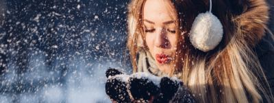 15 choses à faire en hiver (feel good)