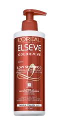 L'Oréal, Elseve Color-Vive, protecteur de couleur