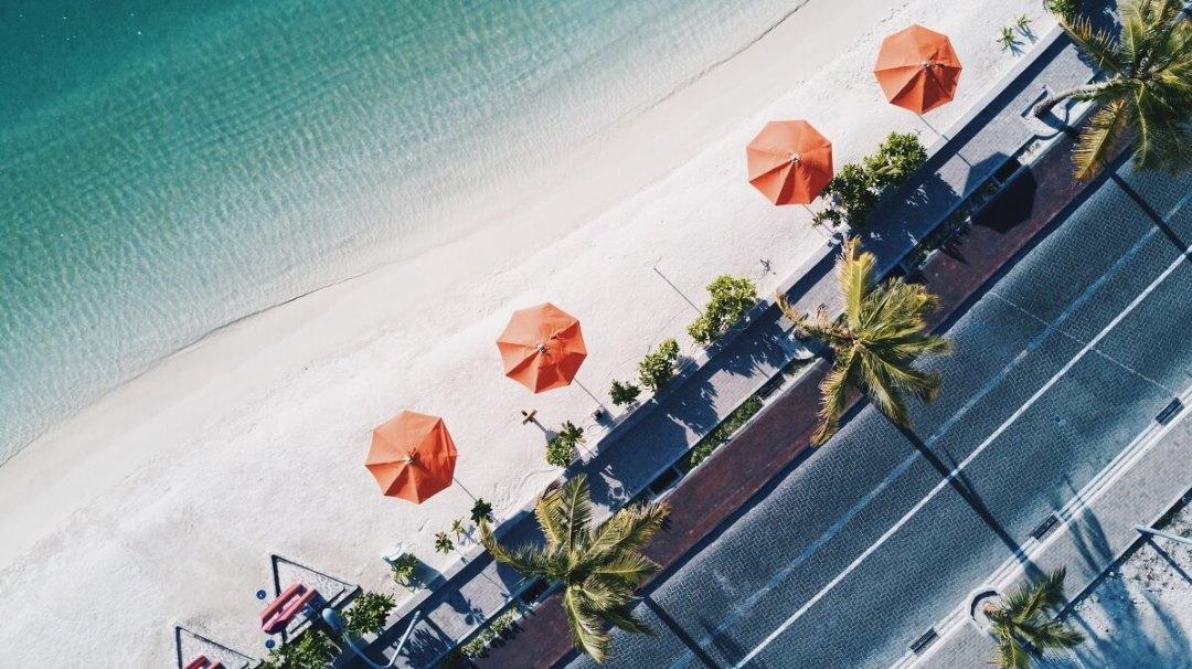5 bonnes raisons de partir en famille en club vacances Jet Tours