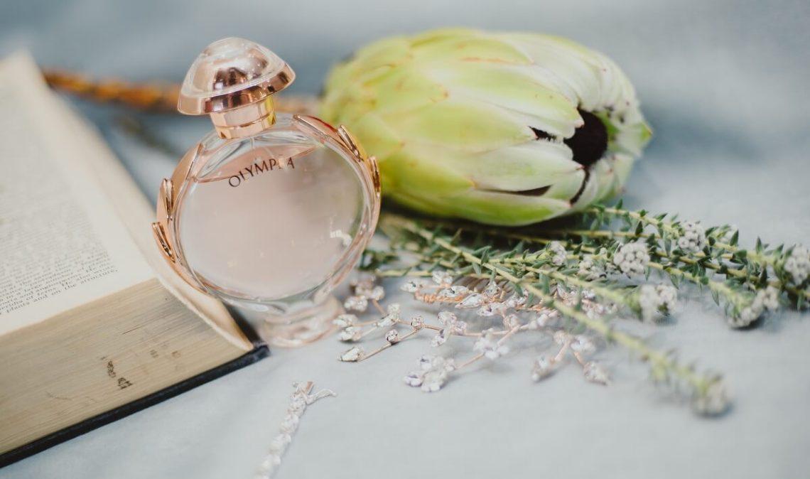 5 parfums par chers à offrir à la fête des mères