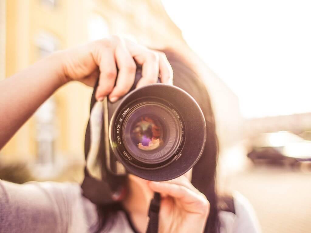 5 bonnes raisons d'ouvrir un blog en 2020 : développer son activité professionnelle avec le blogging